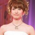 有吉弘行 笹崎里菜アナに「はれもの」という辛辣なアダ名を命名