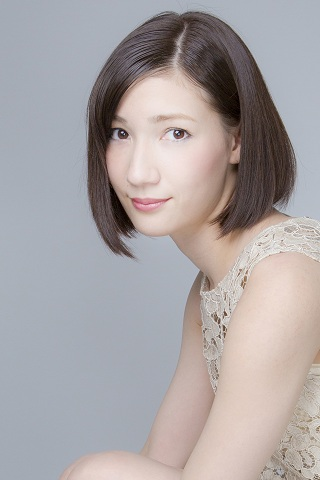 彼女がいてもメンズエステにハマった妻夫木聡 追加料金を支払って性的サービスを要求