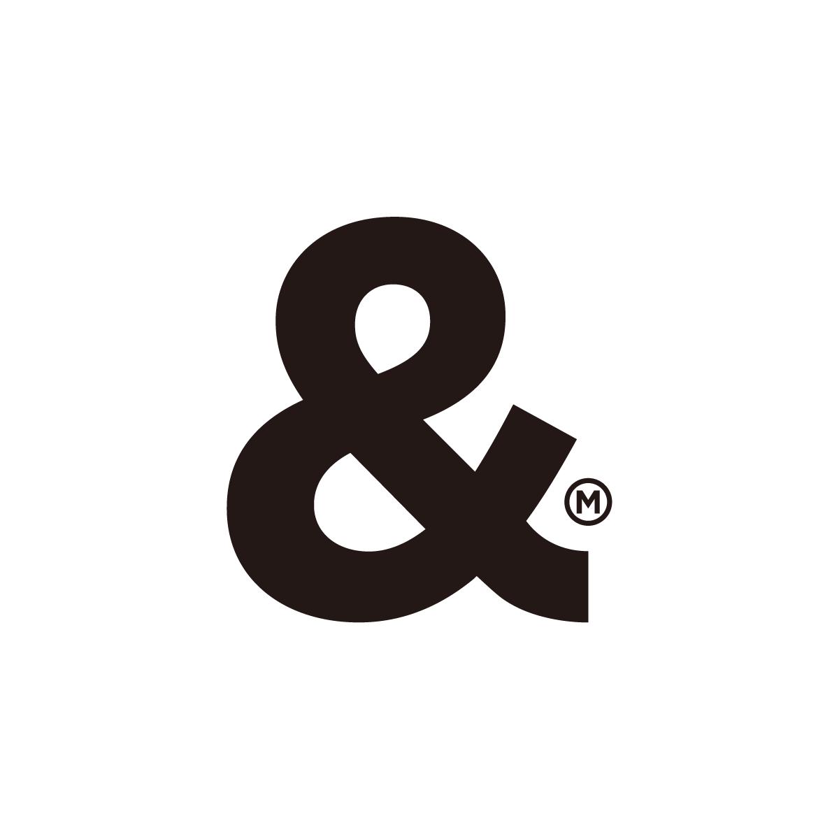 合弁会社「株式会社ミュゼキャリア」設立に関するお知らせ女性の積極的な社会進出のため、女性の就労支援及び雇用創出をサポート! - PRTIMES企業リリース - 朝日新聞デジタル&M