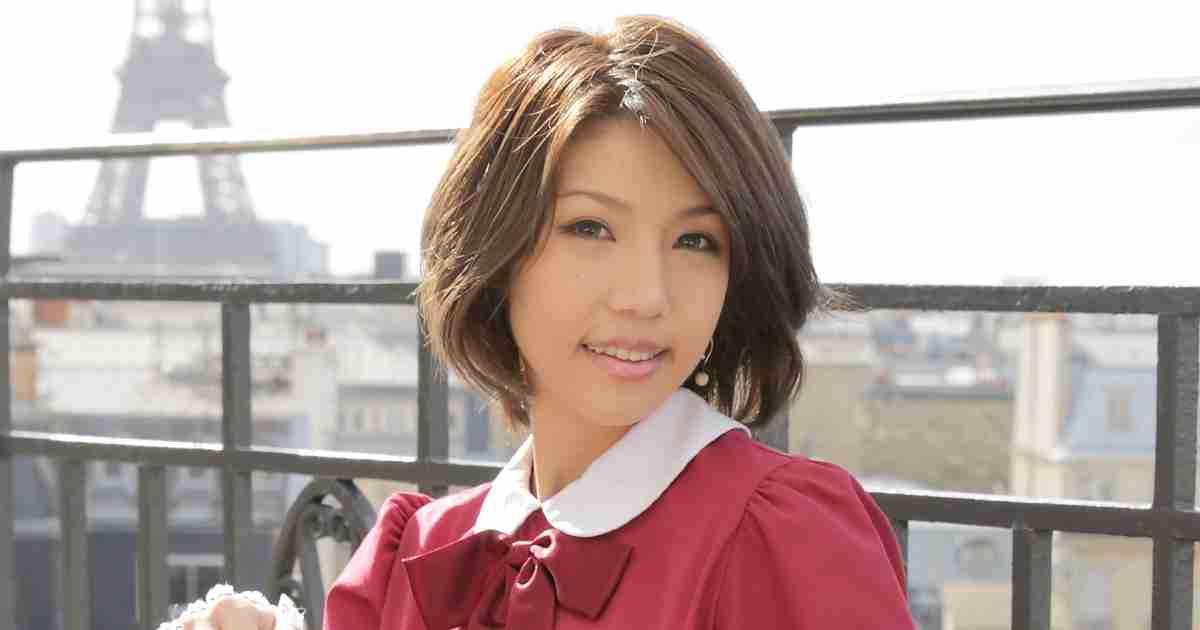 今井メロの画像 p1_35