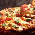 好きな宅配ピザ屋はどこですか。