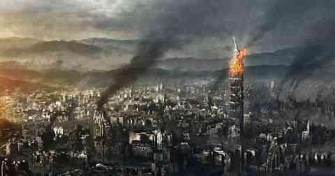 中国人「中国崩壊シナリオがコチラ」「これマジ?」「怖くなってきた…」 | ( `ハ´)中国の反応ブログ
