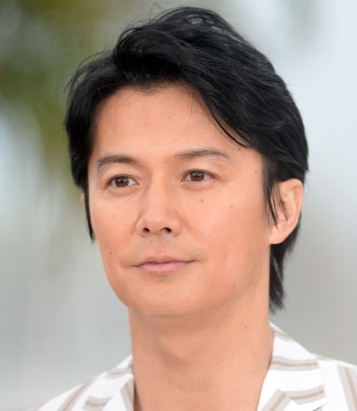 福山雅治、向井理、小栗旬...結婚して沈んだ俳優、浮いた俳優!!
