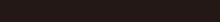 """(1ページ目)広瀬すずのCM演技に酷評の嵐…新たな""""炎上女王""""の誕生か - デイリーニュースオンライン"""