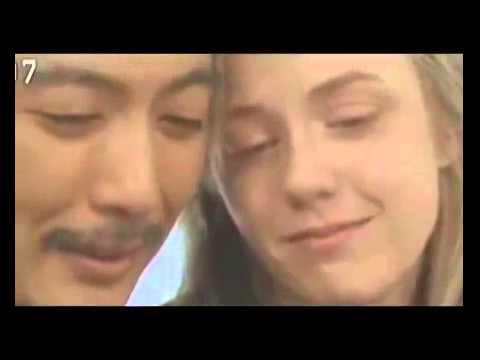 マッサン 第149話 3月27日 FULL HD - YouTube