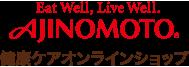 「グリナ」(睡眠アミノ酸グリシン) | 味の素KK 健康基盤食品 | 味の素KK 健康ケアオンラインショップ ~通販限定の健康ケア食品を販売~