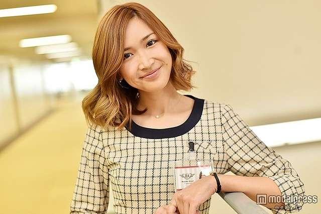 紗栄子が「5→9〜私に恋したお坊さん〜」で女優復帰 きっかけ語る - ライブドアニュース