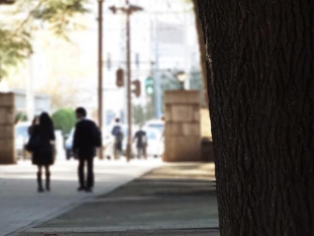 日本の女子学生の30%が援助交際 国連担当者の発言に「国際問題」と指摘も - ライブドアニュース