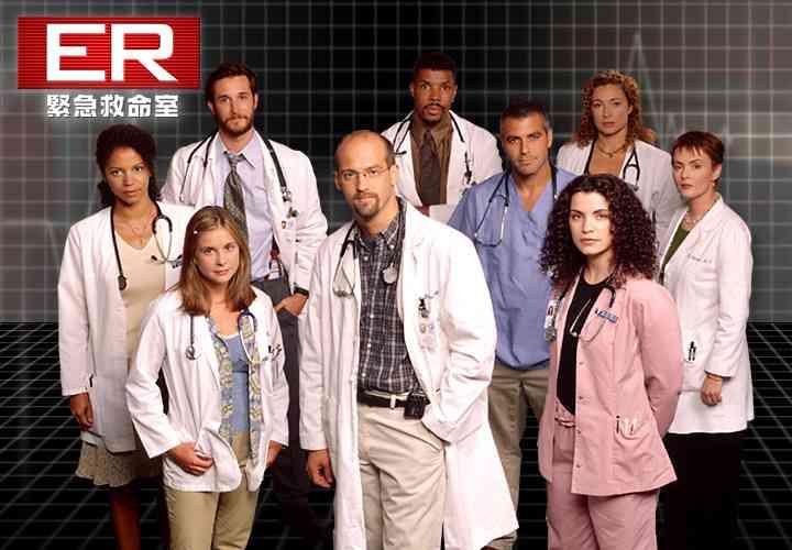ER緊急救命室の画像 p1_27
