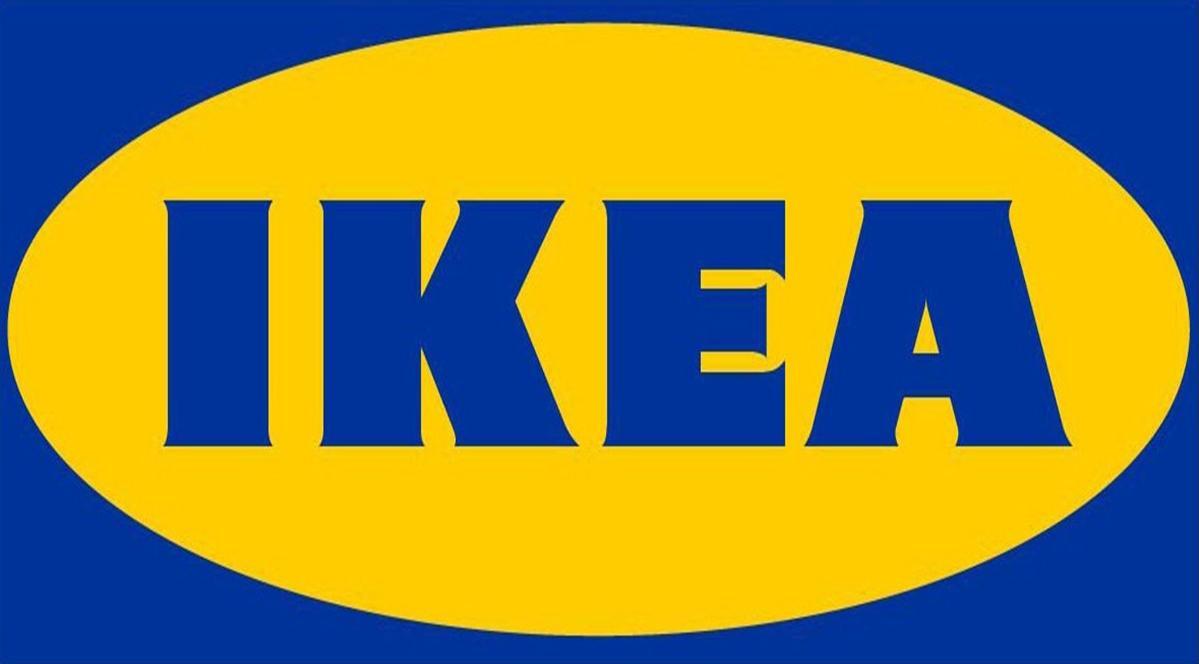 IKEAのオススメ