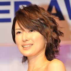 吉瀬美智子の夫は年商30億円!? 「億万長者」をゲットした芸能美女たち | 日刊大衆