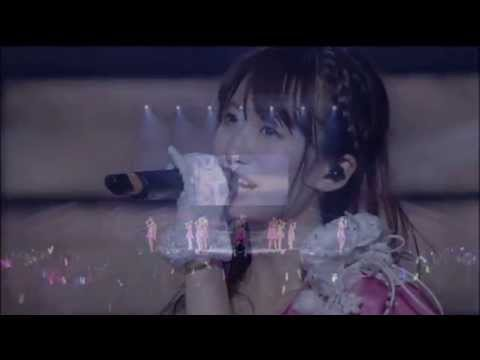SUPER☆GiRLS - Dear ~未来の地図~ - YouTube
