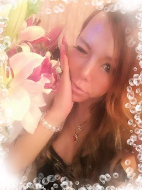 美咲 花のブログ(◍•ڡ•◍)❤