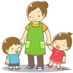 待機児童対策、小学校や幼稚園教諭を保育士に…厚労省案