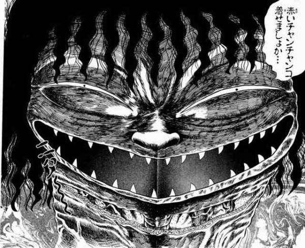 漫画「地獄先生ぬ~べ~」を語りたい。