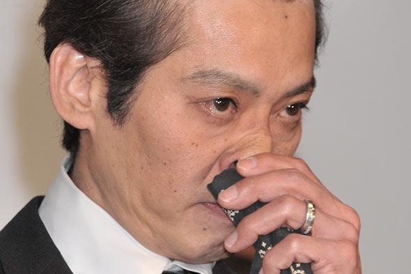 大沢樹生の画像 p1_20