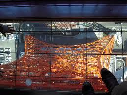 1組限定!東京タワーの大展望台に泊まれる「親孝行」キャンペーンが素敵