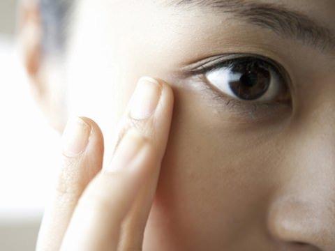 老眼サプリ | 老眼に効果のあるサプリメントについて詳しく解説