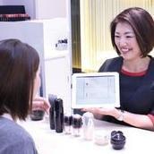 NHKの資生堂ショック報道で女性達が反発している!育児中の社員にも通常のシフト! - NAVER まとめ