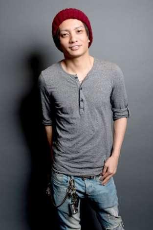 田中聖、KAT-TUN脱退の田口にエール「応援してる」 | ORICON STYLE