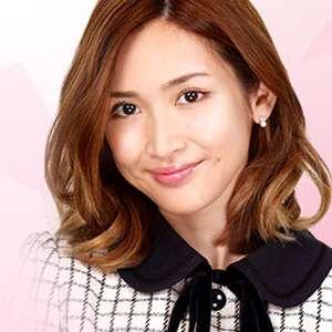 紗栄子、月9『5→9』女子会の写真に「番宣臭すごい」! 「むしろ自分のPR目的」との指摘も サイゾーウーマン