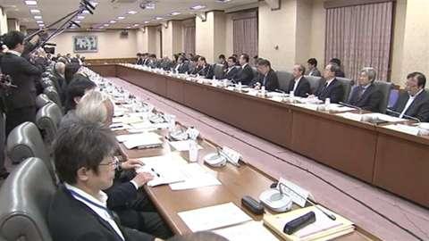 財務省、教職員3.7万人削減を提案