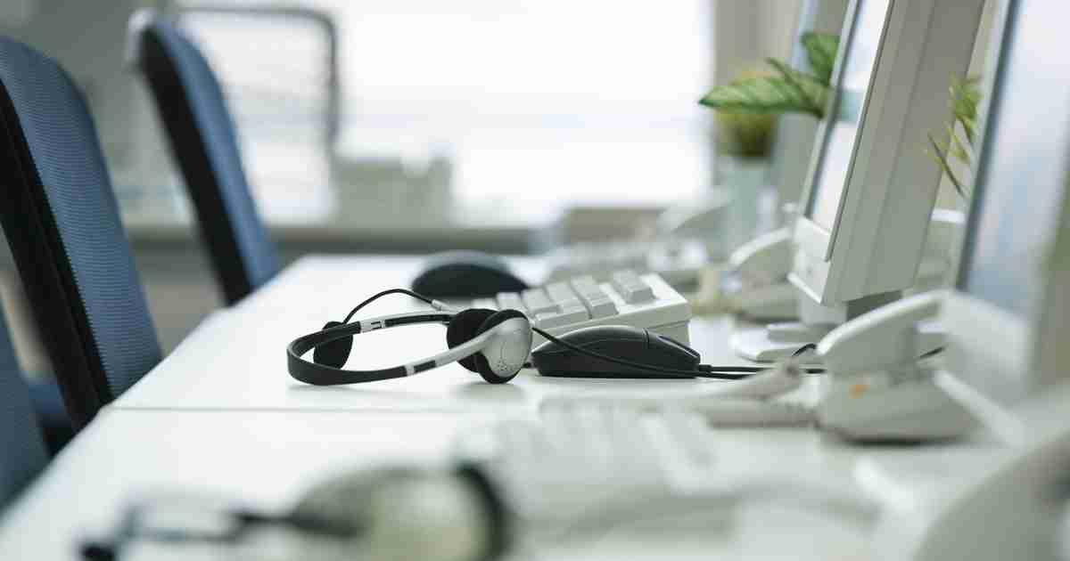 電話の向こうから「ぶっ殺す」の声…離職率9割、コールセンターの実態|from dot.|ダイヤモンド・オンライン