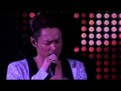Best Friend's Girl 今市隆二&登坂広臣&TAKAHIRO TOW2014 - YouTube