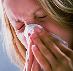 珍しいアレルギー持ってる人集まれ~