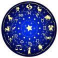 12星座占い信じますか?