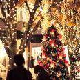 【男子絶望】最近の女子は4回もクリスマスプレゼントを求めている事が判明!祝わないと低レベル男確定!
