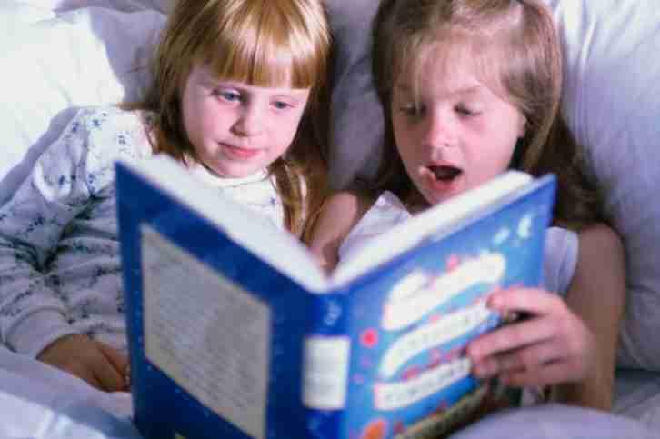 「マツコ&有吉の怒り新党」で紹介された「子ども向けらしからぬ絵本」が衝撃的すぎる - ネタりか