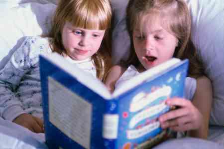 「マツコ&有吉の怒り新党」で紹介された「子ども向けらしからぬ絵本」が衝撃的すぎる