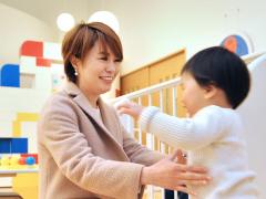 育児を聖域にしない改革 資生堂  :日本経済新聞