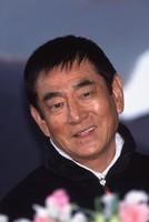 高倉健さん死の半年前に養女になった女性、約40億円相続