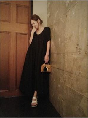 約8年ぶりドラマ出演の紗栄子、衣装はすべてセルフコーデ