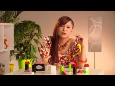 西野カナ 『Style.(short ver.)』 - YouTube