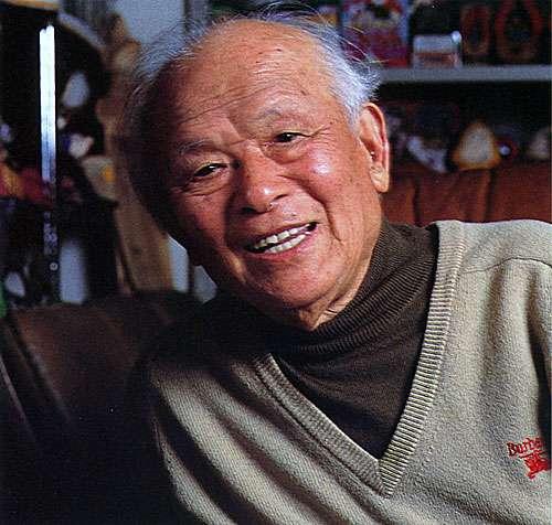 漫画家・水木しげるさん死去…93歳