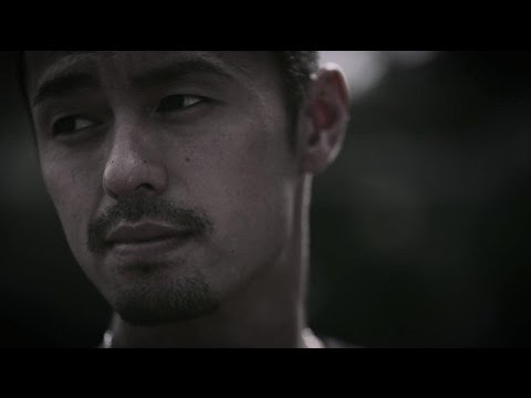 TSUYOSHI / ノスタルジア - YouTube