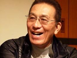 【訃報】俳優の阿藤快さんが東京都内の自宅で急死