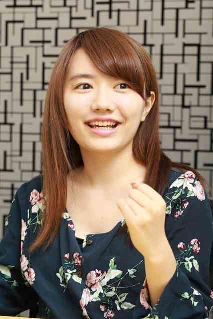 女子高生社長の椎木里佳さん 中学時代は男性をとっかえひっかえ - ライブドアニュース