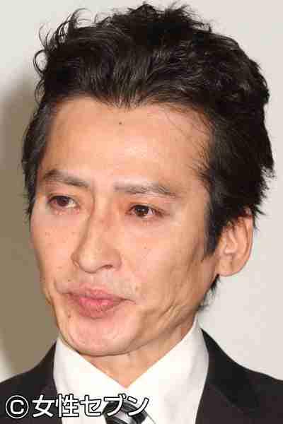 大沢樹生の画像 p1_36