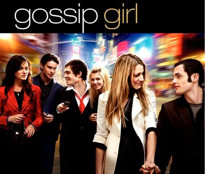 To acquire Girl gossip signs to img picture trends