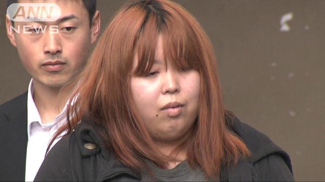 「売春キャンセルなら5万円」=恐喝容疑で30歳女逮捕