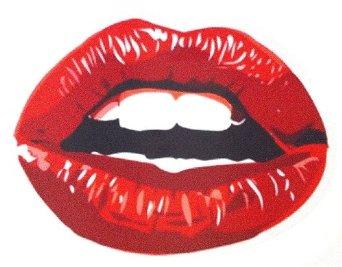 歯列矯正中はキスできますか?