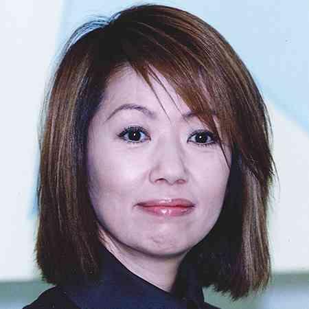 浅田美代子の画像 p1_25
