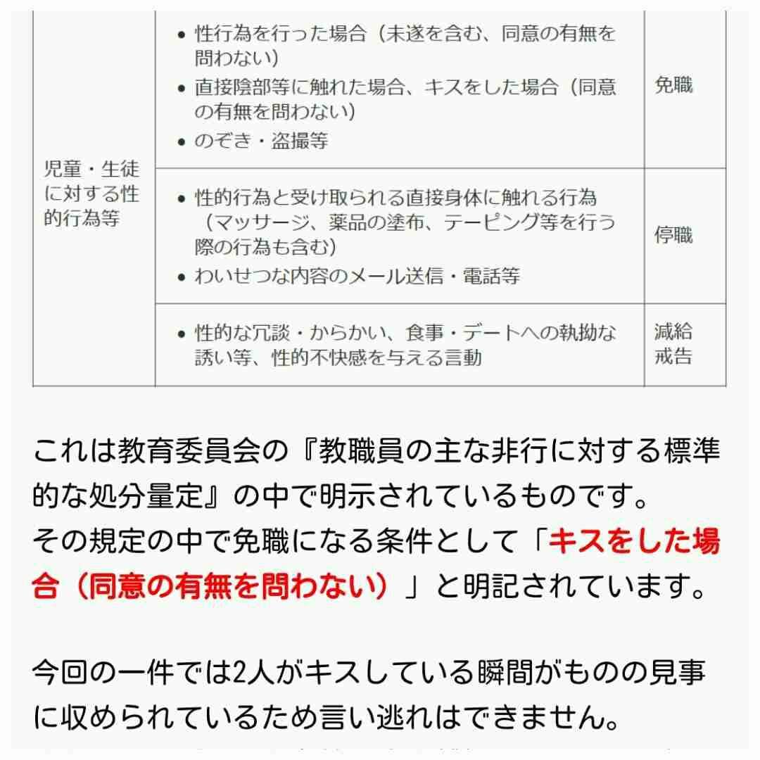 「君を開発したい」生徒に性的メールし免職の男性教諭の処分取り消し 東京地裁は「停職が妥当」