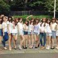 日本の女性が似たファッションになる理由