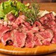 いい肉の日(11月29日)何食べますか?