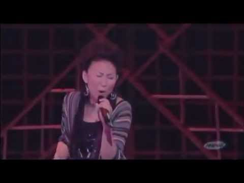 高橋洋子 (歌手)の画像 p1_24